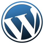 Le NDG Mac Guy crée des sites Web pour les résidents de NDG