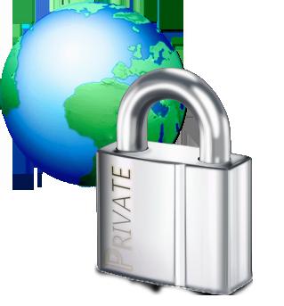 The NDG Mac Guy provides internet security against viruses.