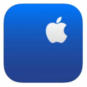 Assistance Apple dans NDG
